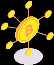 cumpărarea bitcoin în japonia